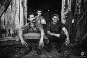 Reisebericht Rumänien – Abenteuer Transsilvanien (1/3)