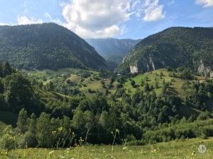 Reisebericht Rumänien – Maramures, das ursprüngliche Land (3/3)
