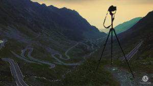 Reisebericht Rumänien: 3 Wochen eines Fotografen